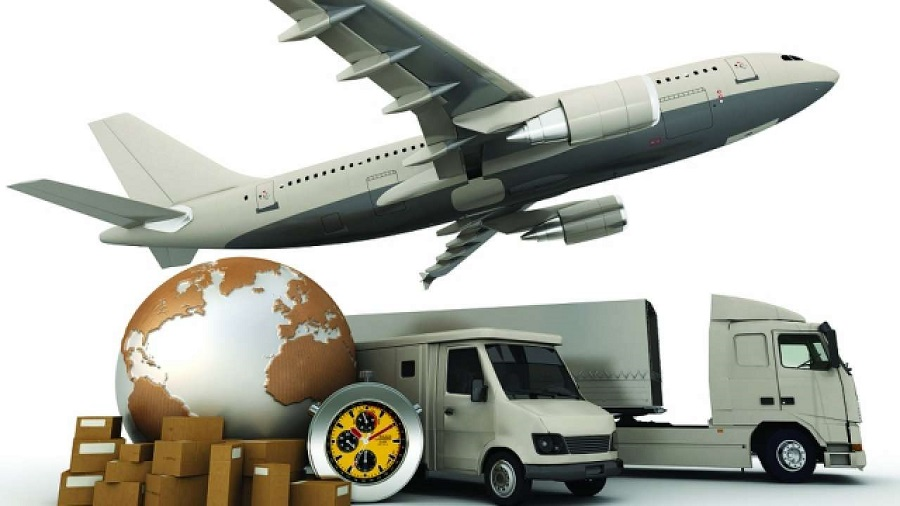 Things You Need To Know About Air Parcel