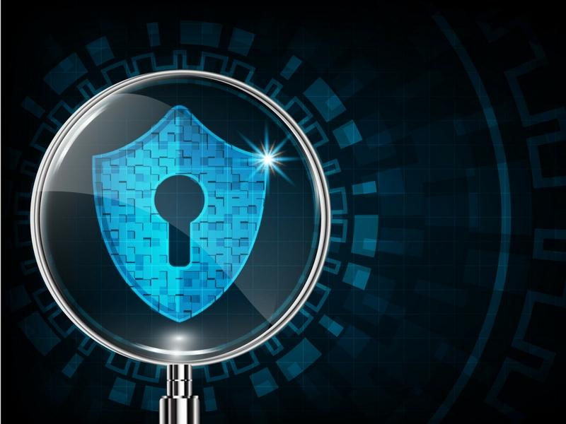 How To Lower The Risk Of A Security Breach With The Help Of Password Protection