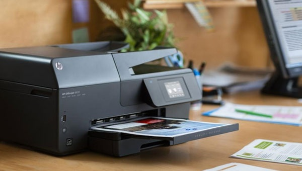 Use this Guide to Buy the Right Printer for your Need