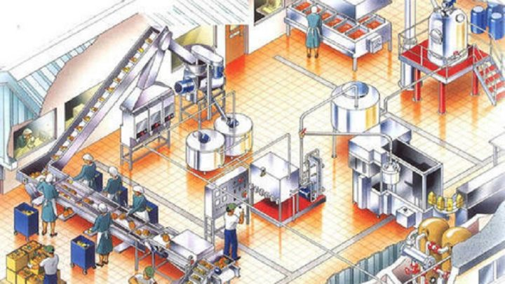 Importance of Getting ISO 9001 Certification for Your Manufacturing Unit