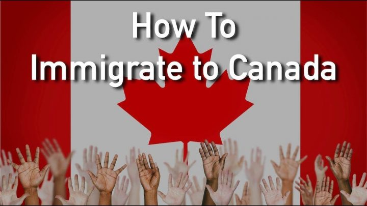 Should you consider immigrating to Canada? Find here!
