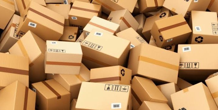 Primary differences between foldable cartons and boxes