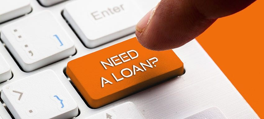 Everything you need to know about the process of applying for personal loans in Singapore