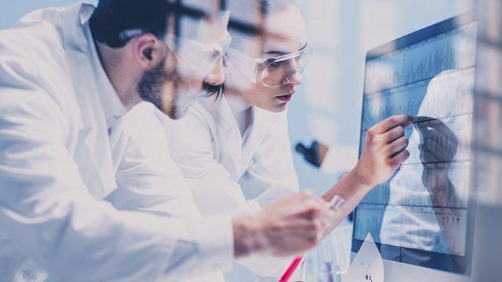 Biotech Recruiting Tips For Job-seekers