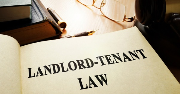 Top three actions that you should avoid as a tenant