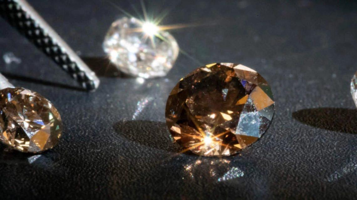 Synthetic Diamonds Australia Are The Best Alternative