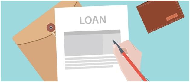 Lån 101: Introduction to Borrowing